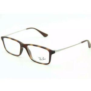 Ray-Ban 1541 Kids Glasses